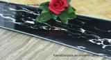 Feuille de marbre de PVC de surface