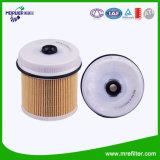 Filtro da combustibile automatico del fornitore dell'OEM della Cina per Isuzu (8-98037011-0)