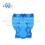 Yhcb150-3 기어 기름 펌프 헤드