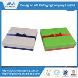 ボーイ・フレンドの札入れの誕生日プレゼントのための卸し売りギフト用の箱デザイン