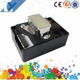 Epson T1110/T1100/C110/C120/Me70/Me1100/Me650/L1300プリンターHeadqualityの選択のためのF185010オリジナルの印字ヘッド
