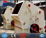 Prallmühle für Bergbau-Kohle für Kesselkohle/Ölschiefer/Hochofen-Schlacke