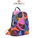 Da forma nova do desenhador de Chubont trouxa diária do saco das senhoras