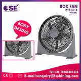 Projeto novo ventilador industrial da caixa de uma grande potência de 20 polegadas (KYT-50-B)
