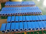 Pack batterie électrique de pouvoir de la grande capacité 36V 15ah de batterie d'E-Scooter de vélo de l'ion LiFePO4 de lithium