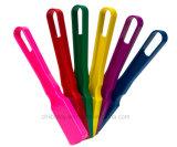 Het plastic Magnetische Stuk speelgoed van Toverstokjes voor Kinderen heeft Pret