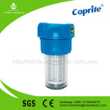 Polyphosphate Filter Cartridge Suit for Washing Machine