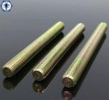 Стержень скрепляет болтами ASTM A193 штанги продетые нитку B7/B7m