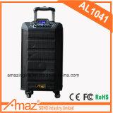 Guangzhou-Fabrik heißer verkaufender beweglicher im FreienBluetooth Laufkatze-Lautsprecher