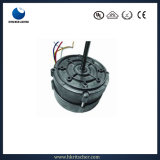 Gama de cozinha microondas Placa reestruturação BLDC Capô Motor de c.c. sem escovas