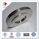 Slittamento di Dn1000 2500# sulla flangia ASTM A105 ASME B16.47