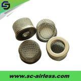 Scentury 고품질 답답한 페인트 기계 스프레이어 펌프 Sc3250