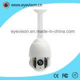1/3-дюймовый 1080P Tvi инфракрасная купольная камера с высокой скоростью