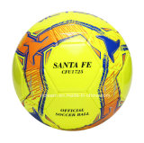 Bargain Shiny Finish Practice Practice Futsal Ball