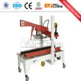 Precio semiautomático de la máquina de Folding&Sealing del cartón de la venta caliente