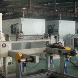 Roestvrij staal 304/316 Machine van het Vlechten van de Draad