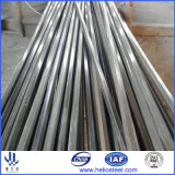 Propriedades Cold Drawn Alloy Steel S40c