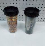 Garrafa de água/garrafa plástica