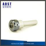 De rechte Houder van het Hulpmiddel van de Klem van de Ring van de Assen van de Klem er32-C van de Steel