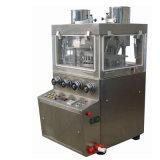 Machine rotatoire de presse de la tablette Zpw29/Zpw31