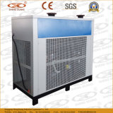 secador do Refrigeration do ar comprimido de 1236cu FT