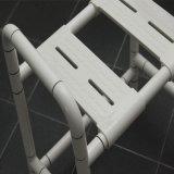 Инвалид взрослый ABS безопасности табуретки ванны Nylon поливают место