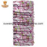 Bandanas poco costosi freddi delle sciarpe di autunno principale del fornitore da vendere
