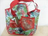 Новая пружина Вас ждет отдых на открытом воздухе сумки через плечо сумочку сад инструменты сад шести наборов можно настроить