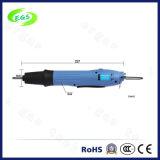A melhor qualidade de sem escova ajustado da chave de fenda elétrica da ferramenta de potência