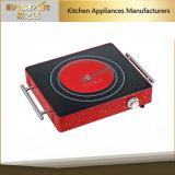 Impermeable y resistente a las grasas Panel cocina de cerámica (ES-J100)