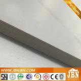 磁器、Calacatta Elegante Biancoの無光沢の床タイル(JC6927)