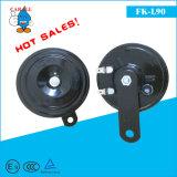 Nouvelle arrivée Seger Disc Horn Super Electric Horn