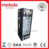 Réfrigérateur de boisson d'étalage