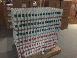 450-750ml kies het Drinken van de Sport van de Muur S/S Fles dn-201 uit