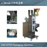 Máquina de embalagem de feijão de chocolate (ND-K40 / 150)
