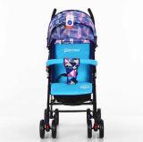 Neuer Ankunfts-Verkaufs-Babypram-Kinderwagen-Baby-Spaziergänger