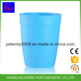 Unterer Preis-biodegradierbare Plastikcup