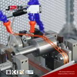 Machine de équilibrage du JP pour le rotor micro d'induit de rotor de moteur avec du ce