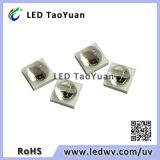 Poder más elevado 930-940nm 2chip 2W del LED IR