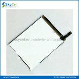 iPad Mini1 LCD 보충을%s 본래 LCD 스크린 전시