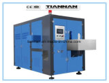 PC Tritan Sport-Wasser-Flasche, die Maschine herstellt