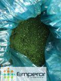 Vert dissolvant en plastique 5 de colorants à solvant