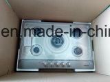 3 дисков кухонный комбайн газовая конфорка (JZG750-07)