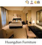 最高のホテルおよびビジネスホテル(HD804)のための高級ホテルの家具