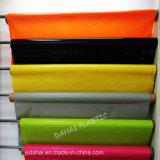 1600 mm colorida película para bolsas