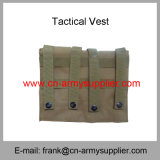 Орган Armor-Outdoor Vest-Camping Vest-Sports Vest-Tactical Майка