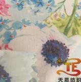Stof van de Jacquard van de Druk van de Stof van China de Nieuwe Textiel voor de Kleding van Vrouwen