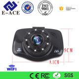 3.0 cámara de la rociada de la pulgada HD con el video