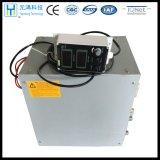 выпрямитель тока электропитания 1000A 0-24V регулируемый с водой охладил