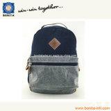 Backpack Jean творческого спорта конструкции напольный для Unisex